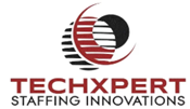 Cisco Network Engineer (Full Scope Polygraph Clearance required) role from Techxpert Staffing Innovations, LLC. in Denver, CO