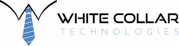 White Collar Technologies