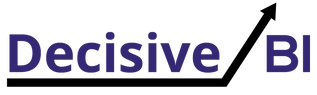 Business Analyst - Part-time role from Decisive BI, LLC in Chicago, IL