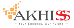 Technical Product Owner role from AkhiSS Tech in Texas City, TX