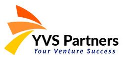 UI Front End Developer - 100% Remote role from YVS Partners in Irving, TX