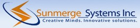 Azure/Big Data Architect role from Sunmerge Systems in Weehawken, NJ
