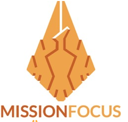 Big Data Developers - All Levels - U.S. Citizens Only role from Mission Focus in Alexandria, VA
