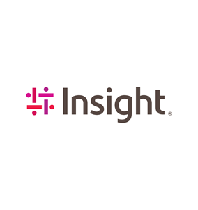 Data Architect role from Insight in
