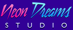 Neon Dreams Studio
