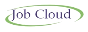 Job Cloud Inc.