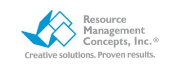 Resource Management Concepts, Inc. - Rmc, Inc.