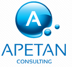 Salesforce PM role from Apetan Consulting in Ut