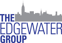 The Edgewater Group LLC