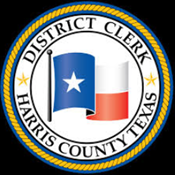 .Net Programmer / Analyst role from Harris County District Clerk in Houston, TX