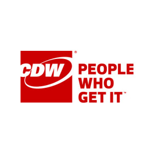 Sr. Data Center Delivery Engineer role from CDW in Boston, MA