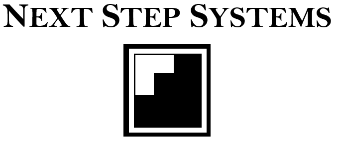 Full Stack Developer - M role from Next Step Systems in Cincinnati, OH