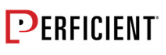 PCF Infrastructure Architect role from Perficient in New York, NY