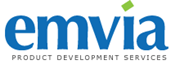 Salesforce Developer role from Emvia Inc in Rockville, MD