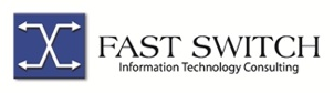 Sr. Mobile Developer role from Fast Switch, Ltd. in Detroit, Mi, MI