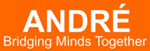 Technology Project Manager role from Andre Global Inc in Trenton, NJ
