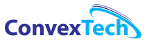 Network Cloud Architect role from ConvexTech in Alexandria, VA