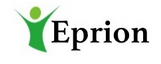 Eprion Staffing