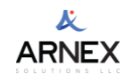 Performance Engineer/Tester role from Arnex Solutions LLC in Charlotte, NC
