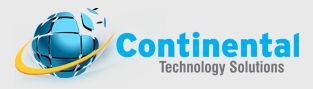 Sr. Data Engineer role from Continental Technology Solutions,Inc in Austin, TX