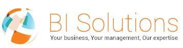 Sr. Technical Product Manager - Content Management role from BI Solutions Inc in Plano, TX