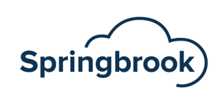 Senior Database Engineer role from Springbrook Holding Company LLC in Portland, OR