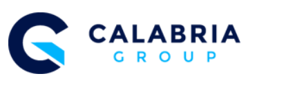 Chief Solutions Architect role from Calabria Group in Albany, NY