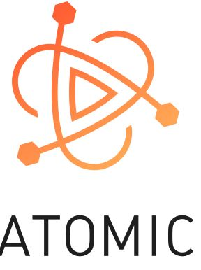 Full-Stack Software Developer role from Atomic in Issaquah, WA