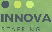 Full Stack Web Developer role from Innova Staffing in Washington D.c., DC