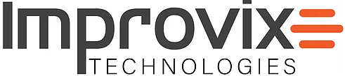 Database Administrator role from Improvix Technologies, Inc. in Washington D.c., DC