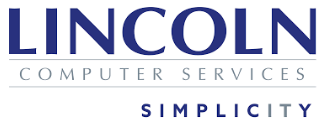 Senior Network Engineer role from Lincoln Computer Services in Hicksville, NY