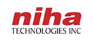 Niha Technologies, Inc.