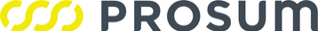iOS Developer (Full-time) role from Prosum in Las Vegas, NV