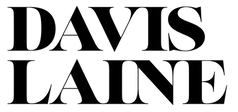 Digital Marketing Modeler - SAS Experience role from Davis Laine, LLC in Chicago, IL