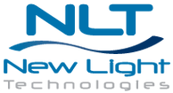 New Light Technologies, Inc.