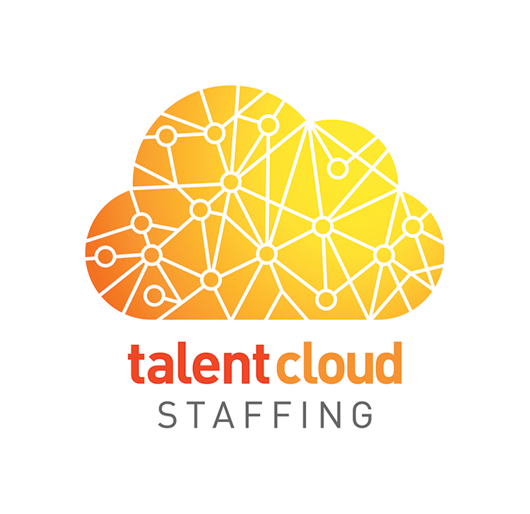 Talent Cloud Staffing