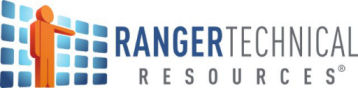 Java Software Engineer role from Ranger Technical Resources in Lutherville-timonium, MD