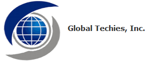 Global Techies Inc
