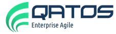 SAP Commerce Hybris Java Developer | Portland Oregon role from QATOS LLC in Portland, OR