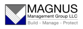SENIOR CYBER SECURITY ENGINEER role from MAGNUS Management Group LLC in Washington, DC
