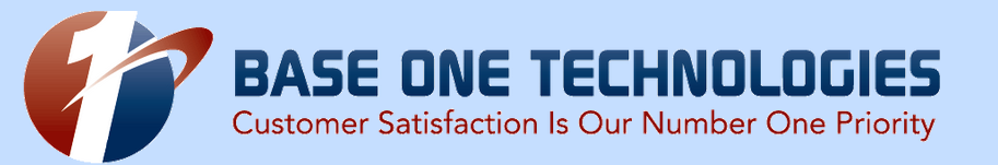 Base One Technologies