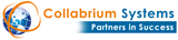 Sr. web server administator (JBOSS, Websphere) role from Collabrium Systems LLC in Harrisburg, PA