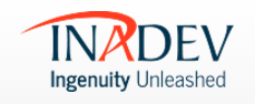 Digital UI/UX Designer role from INADEV in Mclean, VA