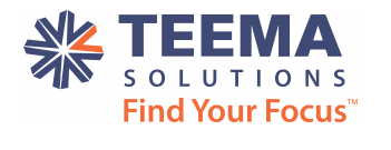 Senior Salesforce Developer- LA, CA based- Remote to Start role from TEEMA Consulting Group in Los Angeles, CA