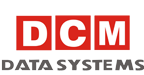 Front End Developer role from DCM Data Systems in Plano, TX