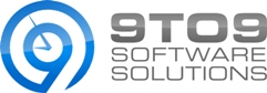 9to9 Software Solutions LLC
