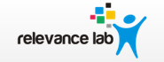 Full Stack Software Engineer with Devops experience role from Relevance Lab Inc. in Raleigh, NC