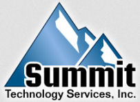Summit Technology Services, Inc