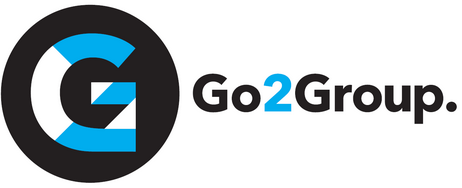 Go2Group Inc.
