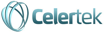 Software Developer - .NET (US Citizenship required) role from Celertek in Washington D.c., DC